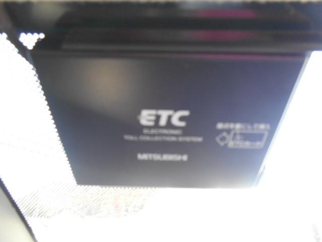 マツダ デミオ 13C-V HDDナビ・バックカメラ・ETC