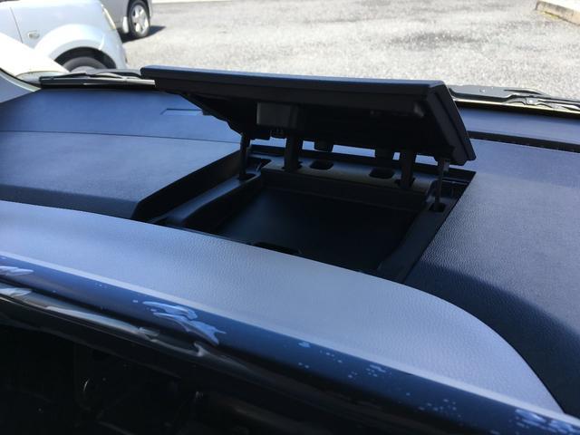 M届出済未使用車キーレス両側スライド電格ミラー(11枚目)