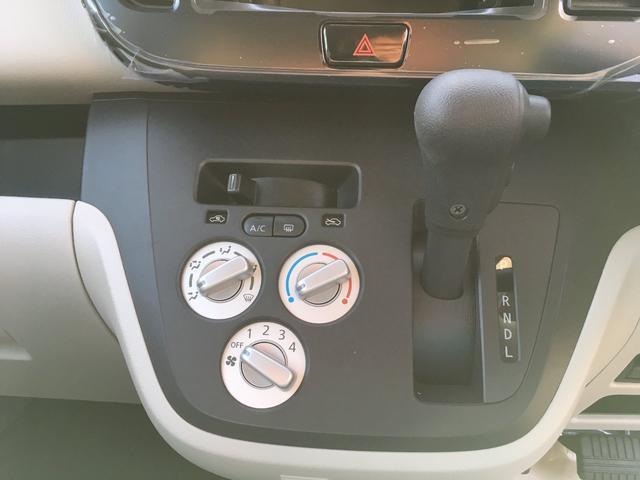M届出済未使用車キーレス両側スライド電格ミラー(13枚目)