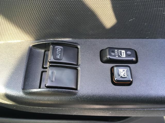 GLロング4WDキャンピング仕様ナビパワスラドア(16枚目)