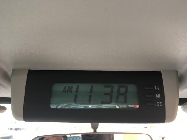 LXターボ26人乗りシートカバー付き(16枚目)