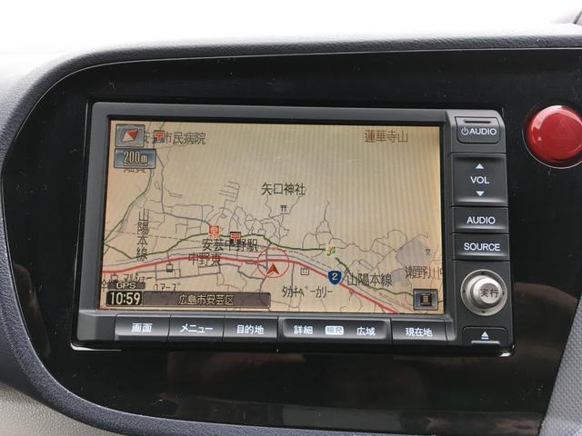G純正HDDナビバックカメラステアスイッチキーレス電格ミラー(13枚目)