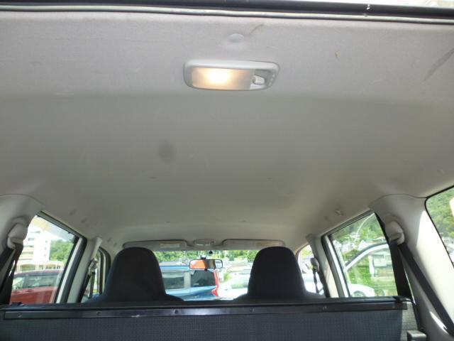 「トヨタ」「プロボックスバン」「ステーションワゴン」「広島県」の中古車12