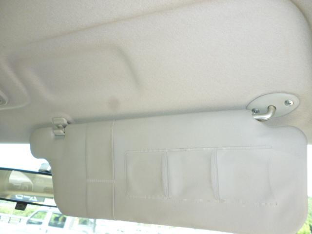 「トヨタ」「プロボックスバン」「ステーションワゴン」「広島県」の中古車17