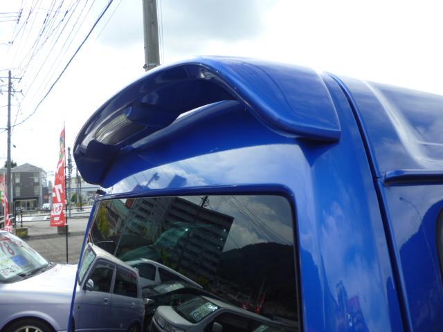 「スバル」「サンバーバン」「軽自動車」「広島県」の中古車25