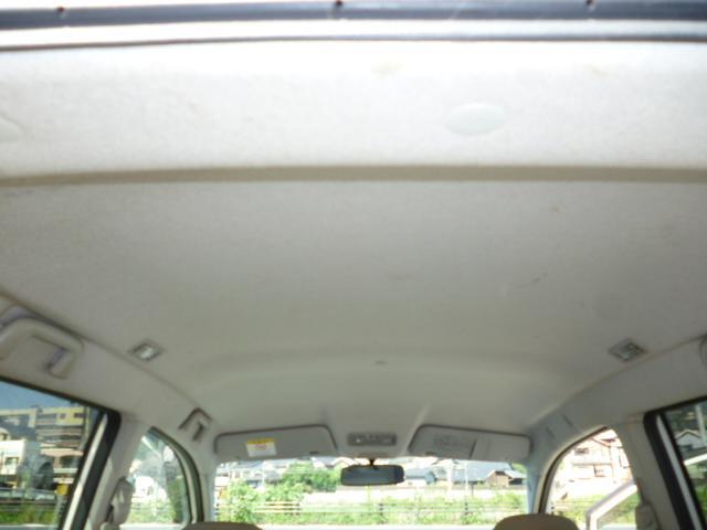 L SA 追突防止スマートアシスト エコアイドル トラクションコントロール ヘッドライトレベライザー キーレス 電動格納ドアミラー(12枚目)