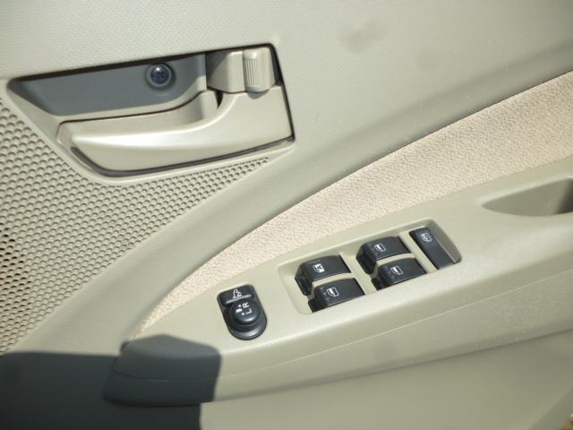 L SA 追突防止スマートアシスト エコアイドル トラクションコントロール ヘッドライトレベライザー キーレス 電動格納ドアミラー(14枚目)