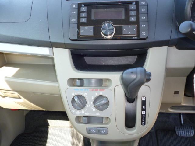 L SA 追突防止スマートアシスト エコアイドル トラクションコントロール ヘッドライトレベライザー キーレス 電動格納ドアミラー(16枚目)