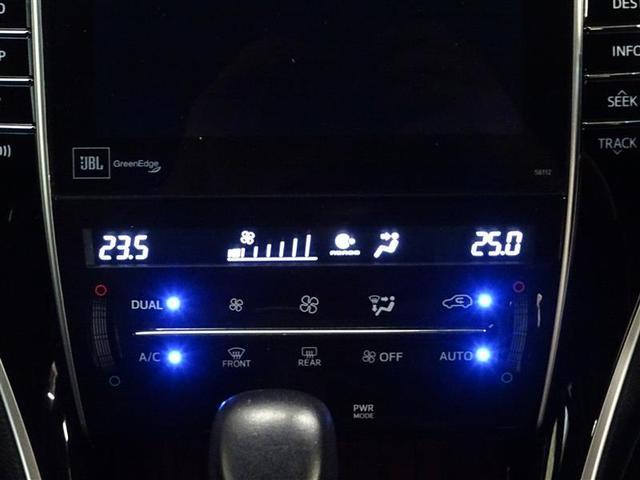 プレミアム TV&ナビ ETC バックカメラ AW LED(8枚目)