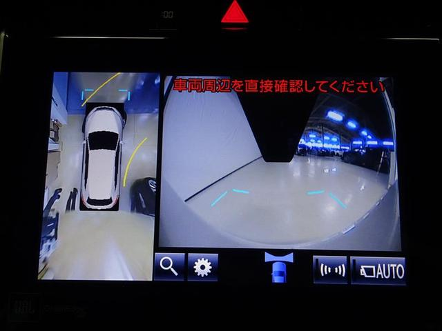 プレミアム TV&ナビ ETC バックカメラ AW LED(19枚目)