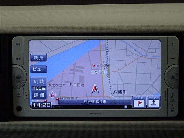 X Vパッケージ TV&ナビ ETC ベンチシート キーレス(7枚目)