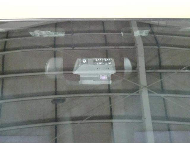 S ワンセグTV&ナビ バックモニター ETC スマートキー LEDヘッドランプ(11枚目)