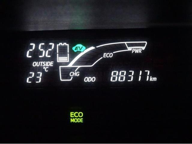 S ワンセグTV&ナビ バックモニター ETC スマートキー LEDヘッドランプ(23枚目)