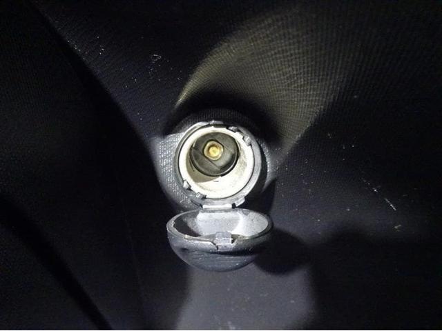 S ワンセグTV&ナビ バックモニター ETC スマートキー LEDヘッドランプ(33枚目)