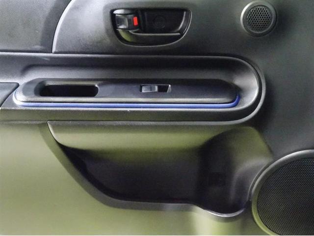 S ワンセグTV&ナビ バックモニター ETC スマートキー LEDヘッドランプ(37枚目)