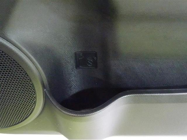 S ワンセグTV&ナビ バックモニター ETC スマートキー LEDヘッドランプ(43枚目)