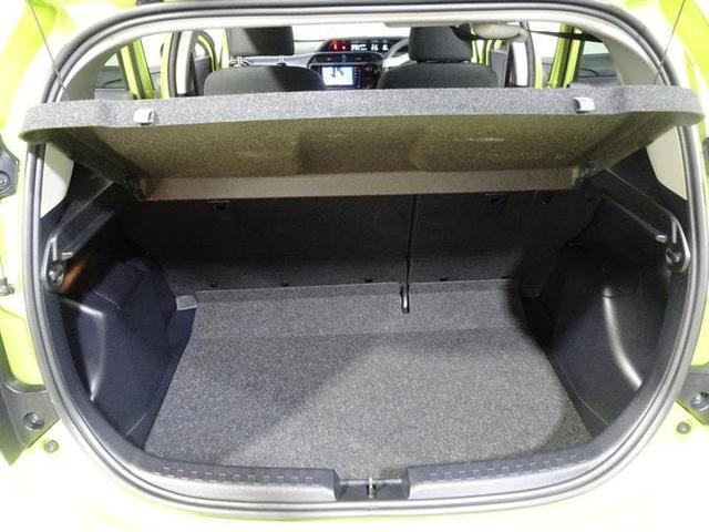 S ワンセグTV&ナビ バックモニター ETC スマートキー LEDヘッドランプ(47枚目)