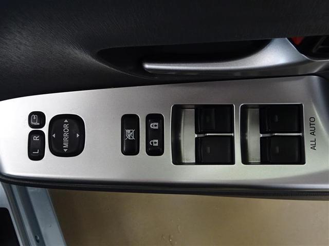 S HDDナビ バックカメラ AW ワンオーナー キーレス(12枚目)