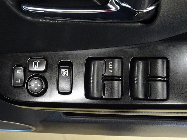 「マツダ」「AZ-ワゴン」「コンパクトカー」「島根県」の中古車10