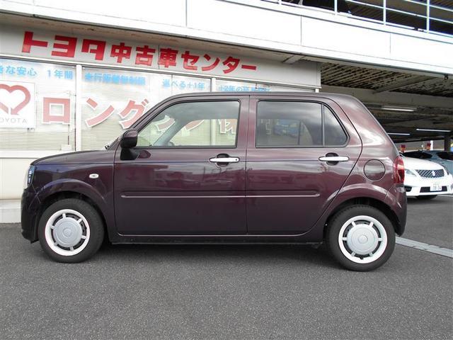 「ダイハツ」「ミラトコット」「軽自動車」「島根県」の中古車2