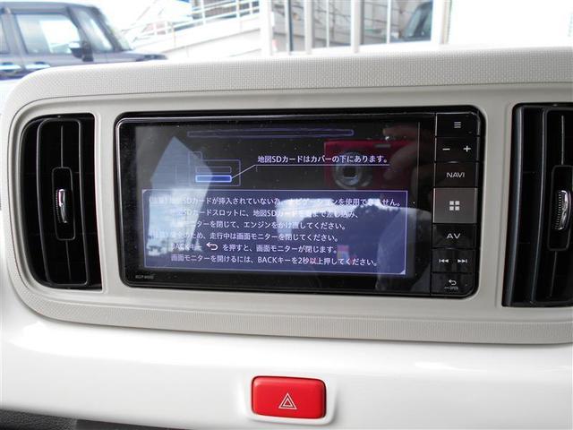 「ダイハツ」「ミラトコット」「軽自動車」「島根県」の中古車6