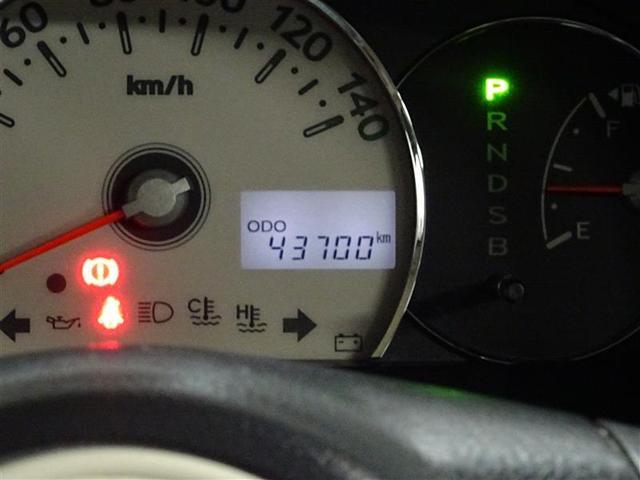 「ダイハツ」「ミラココア」「軽自動車」「島根県」の中古車6