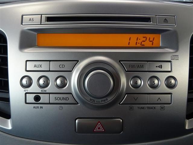 「スズキ」「ワゴンR」「コンパクトカー」「島根県」の中古車7