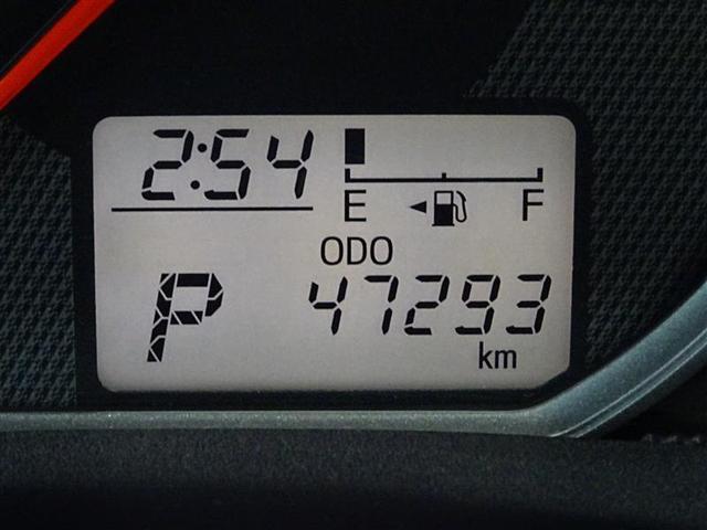 「トヨタ」「カローラアクシオ」「セダン」「島根県」の中古車6
