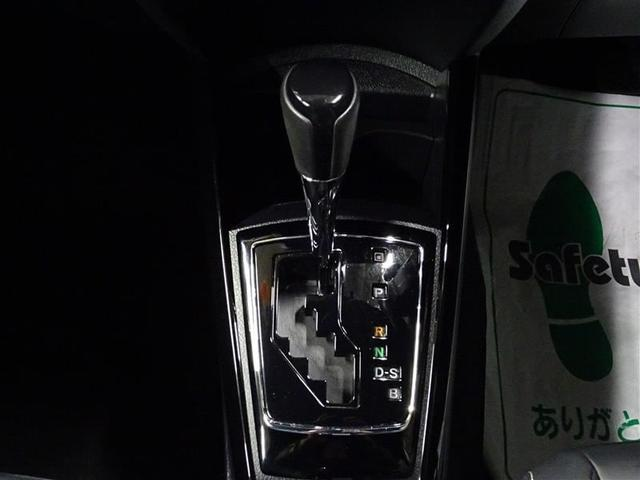 「トヨタ」「カローラフィールダー」「ステーションワゴン」「島根県」の中古車10