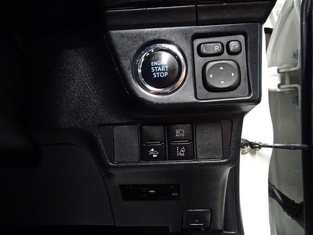 「トヨタ」「カローラフィールダー」「ステーションワゴン」「島根県」の中古車11
