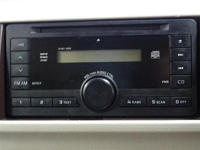 「トヨタ」「パッソ」「コンパクトカー」「島根県」の中古車7