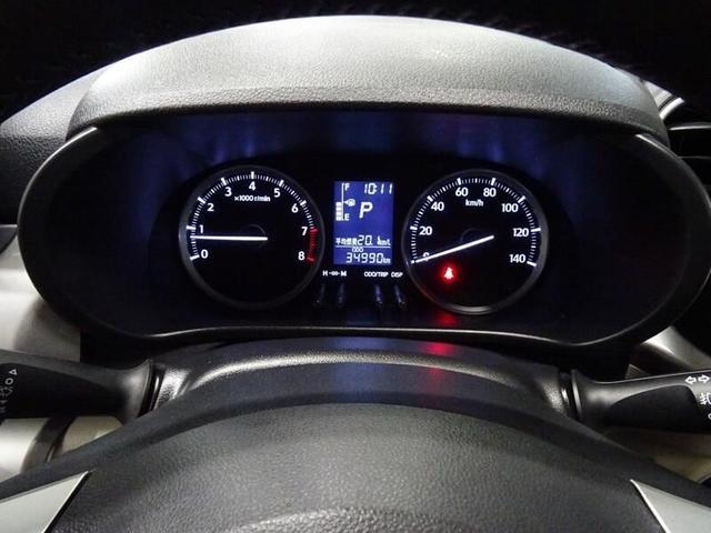スタイルG SAII 衝突被害軽減システム 4WD(5枚目)