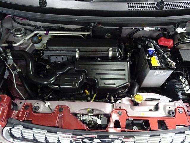 スタイルG SAII 衝突被害軽減システム 4WD(16枚目)