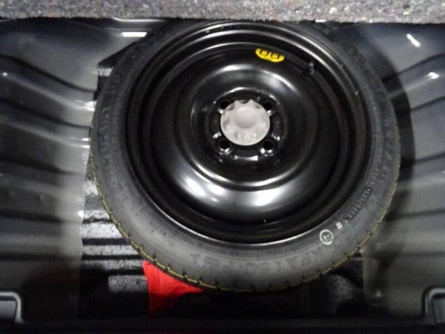 X Gパッケージ バックカメラ ベンチシート ワンオーナー スマートキー(19枚目)