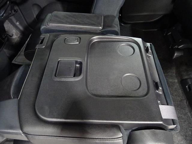 カスタムX 両側電動スライドドア ベンチシート バックカメラ ワンオーナー(16枚目)