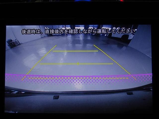 カスタムX ナビ バックカメラ ベンチシート 電動スライドドア 衝突被害軽減システム スマートキー(17枚目)