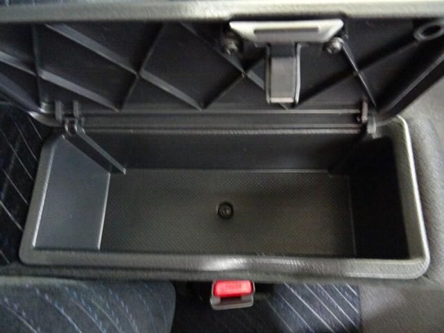 カスタムX ナビ バックカメラ ベンチシート 電動スライドドア 衝突被害軽減システム スマートキー(21枚目)