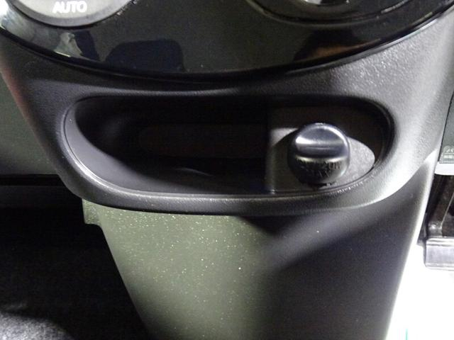 カスタムX ナビ バックカメラ ベンチシート 電動スライドドア 衝突被害軽減システム スマートキー(23枚目)