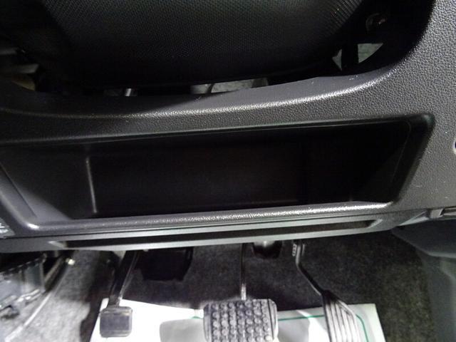 カスタムX ナビ バックカメラ ベンチシート 電動スライドドア 衝突被害軽減システム スマートキー(25枚目)
