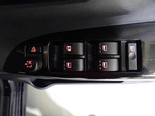 カスタムX ナビ バックカメラ ベンチシート 電動スライドドア 衝突被害軽減システム スマートキー(28枚目)