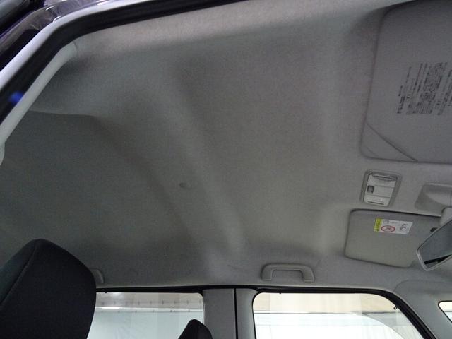カスタムX ナビ バックカメラ ベンチシート 電動スライドドア 衝突被害軽減システム スマートキー(31枚目)