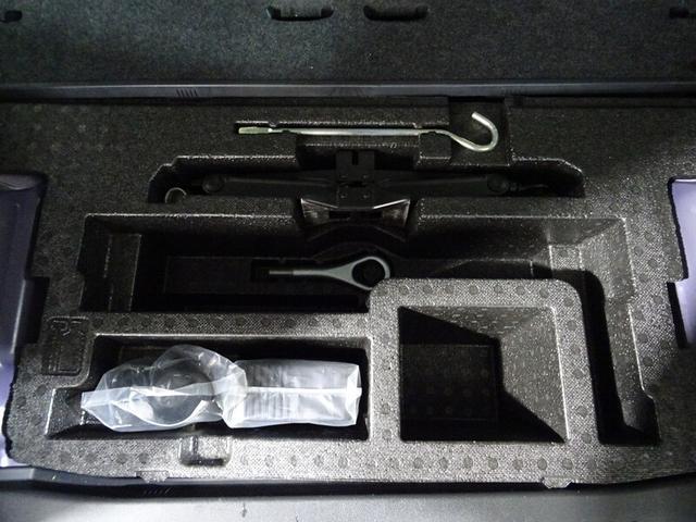 カスタムX ナビ バックカメラ ベンチシート 電動スライドドア 衝突被害軽減システム スマートキー(37枚目)