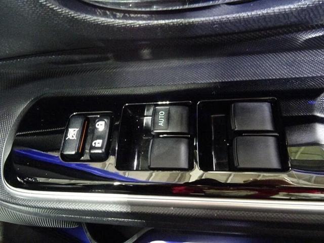 G ワンオーナー HDDナビゲーション バックモニター ETC スマートエントリー(12枚目)