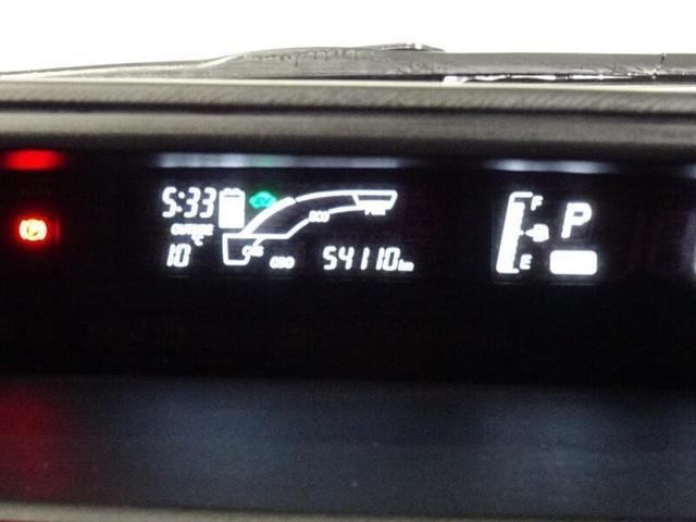 G ワンオーナー HDDナビゲーション バックモニター ETC スマートエントリー(19枚目)