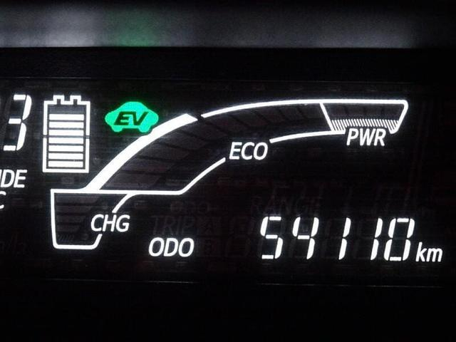 G ワンオーナー HDDナビゲーション バックモニター ETC スマートエントリー(20枚目)