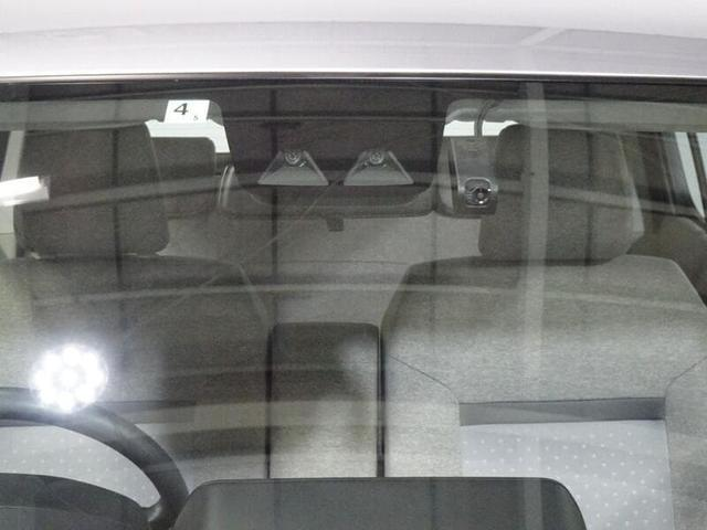 X S ワンオーナー CDチューナー スマートキー 社外アルミホイール ベンチシート ドライブレコーダー(9枚目)