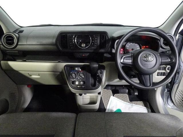 X S ワンオーナー CDチューナー スマートキー 社外アルミホイール ベンチシート ドライブレコーダー(14枚目)