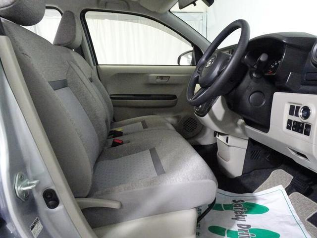 X S ワンオーナー CDチューナー スマートキー 社外アルミホイール ベンチシート ドライブレコーダー(17枚目)