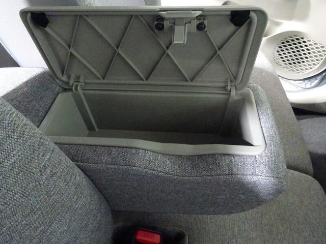 X S ワンオーナー CDチューナー スマートキー 社外アルミホイール ベンチシート ドライブレコーダー(19枚目)