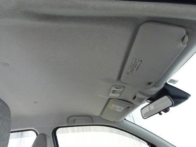X S ワンオーナー CDチューナー スマートキー 社外アルミホイール ベンチシート ドライブレコーダー(20枚目)